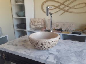 Cuba para Banheiro e Lavabo  - Grife 27