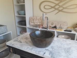 Cuba para Banheiro e Lavabo  - Grife 42