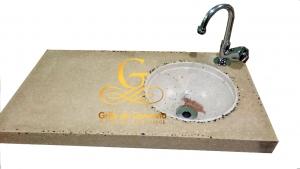 Cuba para Banheiro e Lavabo  - Grife 59