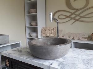 Cuba para Banheiro e Lavabo  - Grife 26